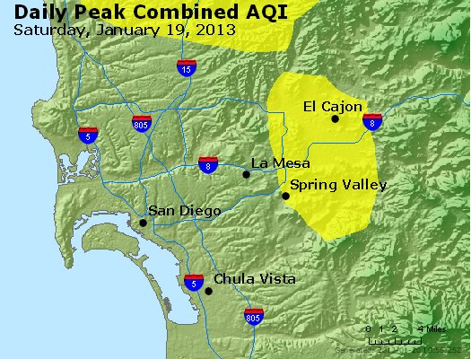 Peak AQI - https://files.airnowtech.org/airnow/2013/20130119/peak_aqi_sandiego_ca.jpg
