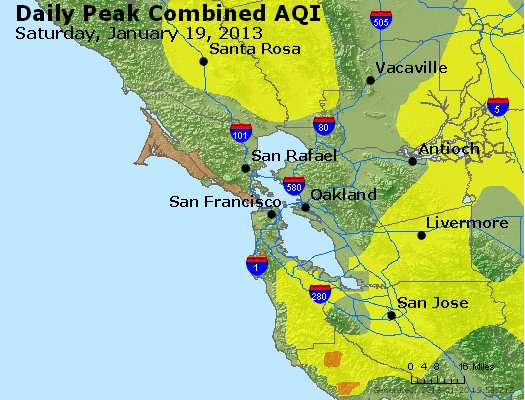 Peak AQI - https://files.airnowtech.org/airnow/2013/20130119/peak_aqi_sanfrancisco_ca.jpg