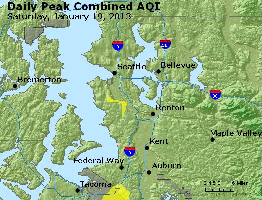Peak AQI - https://files.airnowtech.org/airnow/2013/20130119/peak_aqi_seattle_wa.jpg