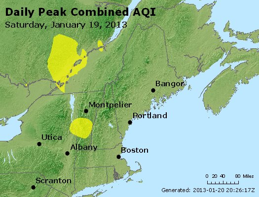 Peak AQI - https://files.airnowtech.org/airnow/2013/20130119/peak_aqi_vt_nh_ma_ct_ri_me.jpg