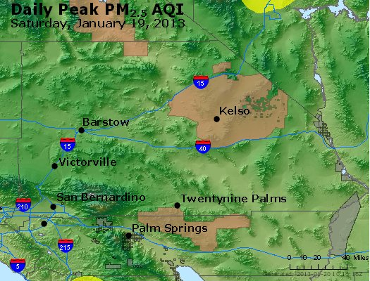 Peak Particles PM2.5 (24-hour) - https://files.airnowtech.org/airnow/2013/20130119/peak_pm25_sanbernardino_ca.jpg