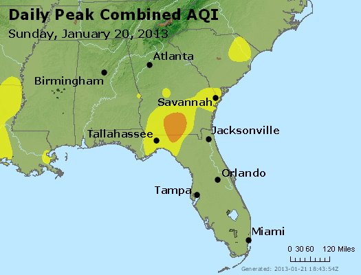 Peak AQI - https://files.airnowtech.org/airnow/2013/20130120/peak_aqi_al_ga_fl.jpg
