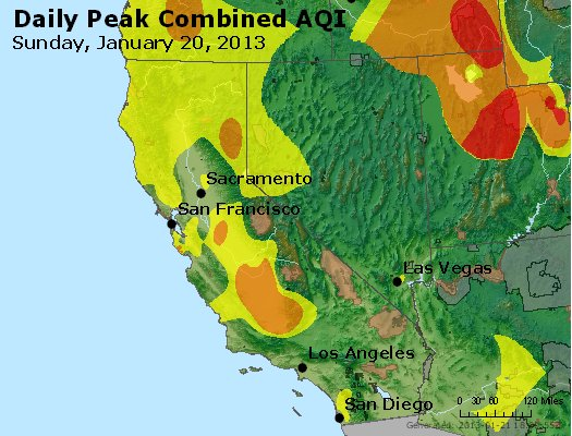 Peak AQI - https://files.airnowtech.org/airnow/2013/20130120/peak_aqi_ca_nv.jpg