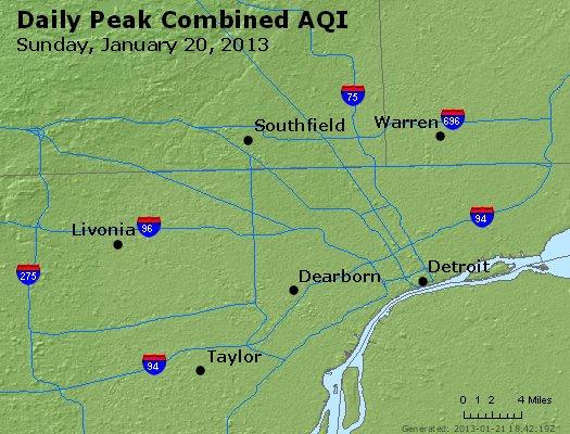 Peak AQI - https://files.airnowtech.org/airnow/2013/20130120/peak_aqi_detroit_mi.jpg