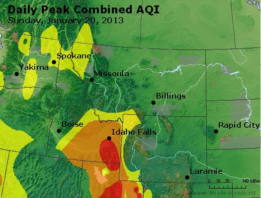 Peak AQI - https://files.airnowtech.org/airnow/2013/20130120/peak_aqi_mt_id_wy.jpg