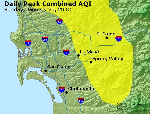 Peak AQI - https://files.airnowtech.org/airnow/2013/20130120/peak_aqi_sandiego_ca.jpg
