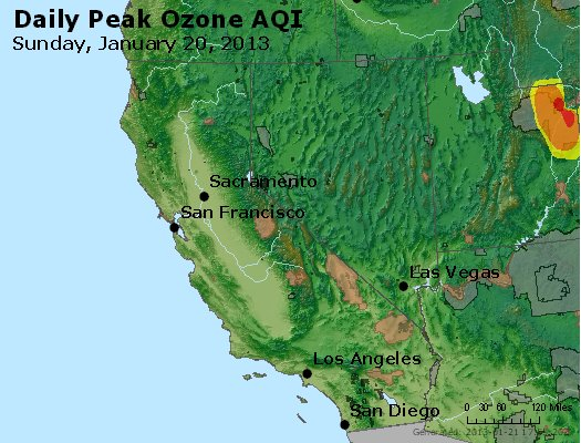 Peak Ozone (8-hour) - https://files.airnowtech.org/airnow/2013/20130120/peak_o3_ca_nv.jpg