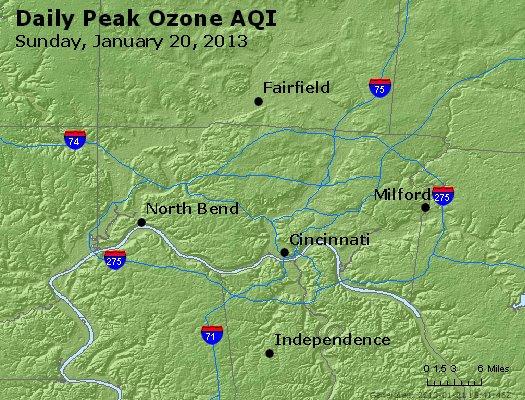 Peak Ozone (8-hour) - https://files.airnowtech.org/airnow/2013/20130120/peak_o3_cincinnati_oh.jpg