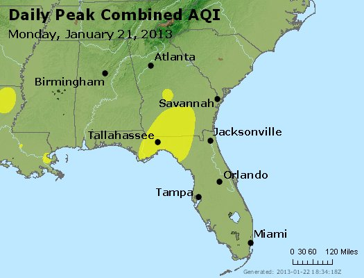 Peak AQI - https://files.airnowtech.org/airnow/2013/20130121/peak_aqi_al_ga_fl.jpg