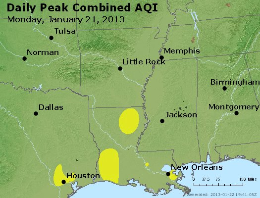 Peak AQI - https://files.airnowtech.org/airnow/2013/20130121/peak_aqi_ar_la_ms.jpg