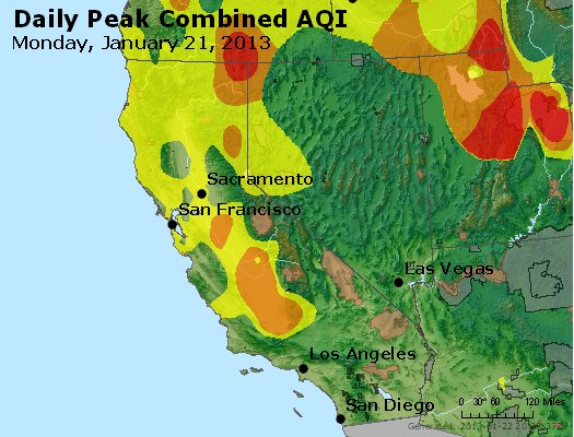Peak AQI - https://files.airnowtech.org/airnow/2013/20130121/peak_aqi_ca_nv.jpg
