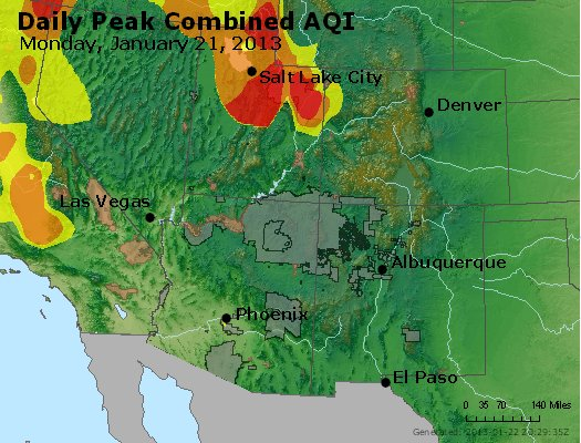 Peak AQI - https://files.airnowtech.org/airnow/2013/20130121/peak_aqi_co_ut_az_nm.jpg