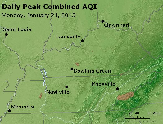 Peak AQI - https://files.airnowtech.org/airnow/2013/20130121/peak_aqi_ky_tn.jpg