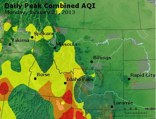 Peak AQI - https://files.airnowtech.org/airnow/2013/20130121/peak_aqi_mt_id_wy.jpg