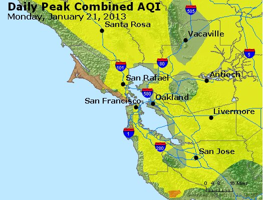 Peak AQI - https://files.airnowtech.org/airnow/2013/20130121/peak_aqi_sanfrancisco_ca.jpg