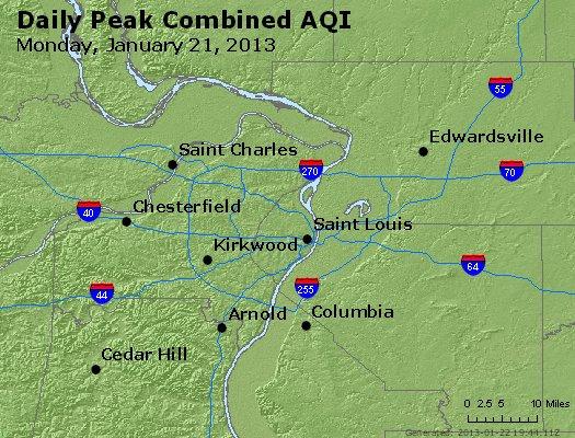 Peak AQI - https://files.airnowtech.org/airnow/2013/20130121/peak_aqi_stlouis_mo.jpg