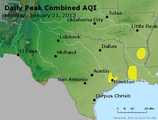Peak AQI - https://files.airnowtech.org/airnow/2013/20130121/peak_aqi_tx_ok.jpg