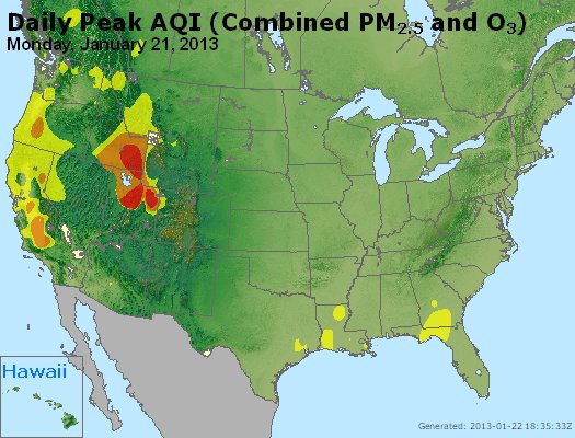 Peak AQI - https://files.airnowtech.org/airnow/2013/20130121/peak_aqi_usa.jpg