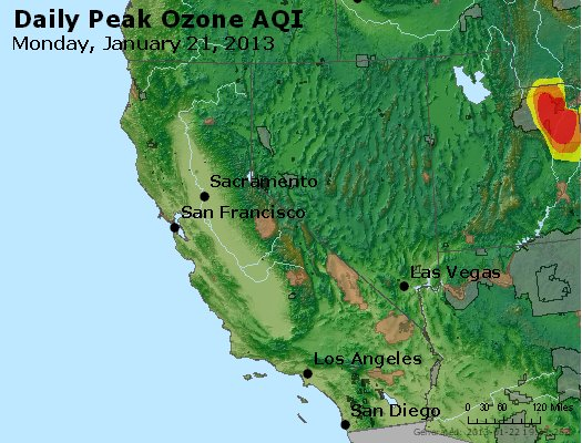 Peak Ozone (8-hour) - https://files.airnowtech.org/airnow/2013/20130121/peak_o3_ca_nv.jpg