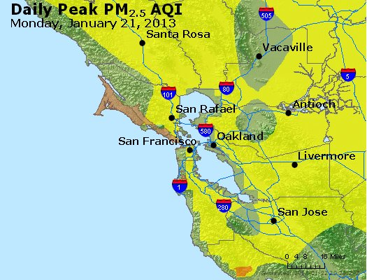 Peak Particles PM2.5 (24-hour) - https://files.airnowtech.org/airnow/2013/20130121/peak_pm25_sanfrancisco_ca.jpg