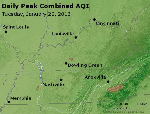 Peak AQI - https://files.airnowtech.org/airnow/2013/20130122/peak_aqi_ky_tn.jpg