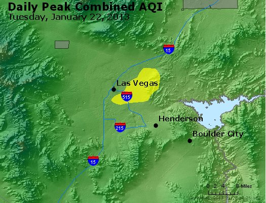 Peak AQI - https://files.airnowtech.org/airnow/2013/20130122/peak_aqi_lasvegas_nv.jpg