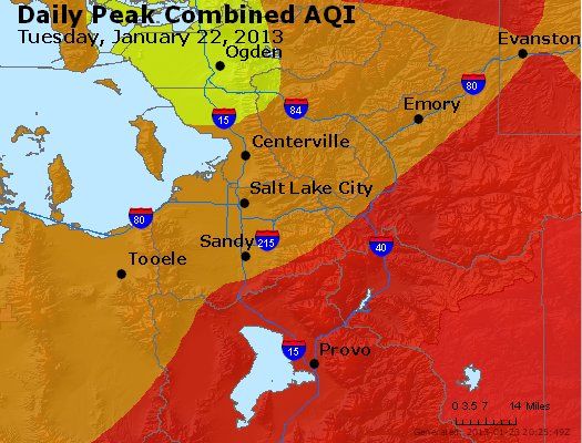 Peak AQI - https://files.airnowtech.org/airnow/2013/20130122/peak_aqi_saltlakecity_ut.jpg