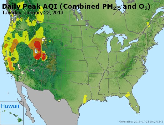 Peak AQI - https://files.airnowtech.org/airnow/2013/20130122/peak_aqi_usa.jpg