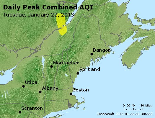 Peak AQI - https://files.airnowtech.org/airnow/2013/20130122/peak_aqi_vt_nh_ma_ct_ri_me.jpg