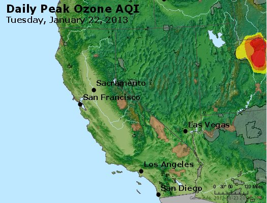 Peak Ozone (8-hour) - https://files.airnowtech.org/airnow/2013/20130122/peak_o3_ca_nv.jpg
