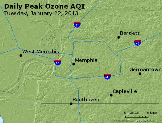 Peak Ozone (8-hour) - https://files.airnowtech.org/airnow/2013/20130122/peak_o3_memphis_tn.jpg