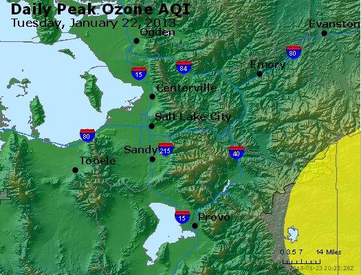 Peak Ozone (8-hour) - https://files.airnowtech.org/airnow/2013/20130122/peak_o3_saltlakecity_ut.jpg