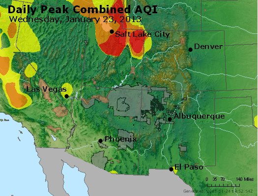 Peak AQI - https://files.airnowtech.org/airnow/2013/20130123/peak_aqi_co_ut_az_nm.jpg