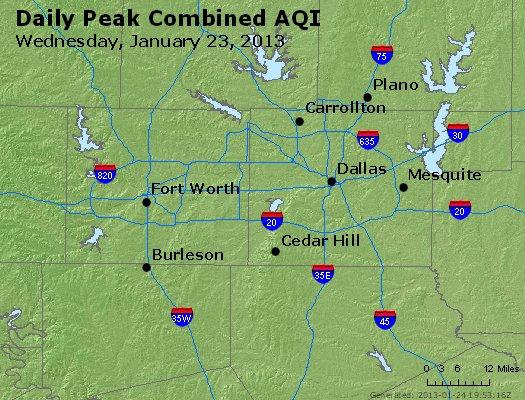 Peak AQI - https://files.airnowtech.org/airnow/2013/20130123/peak_aqi_dallas_tx.jpg