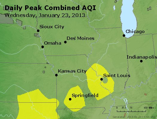 Peak AQI - https://files.airnowtech.org/airnow/2013/20130123/peak_aqi_ia_il_mo.jpg