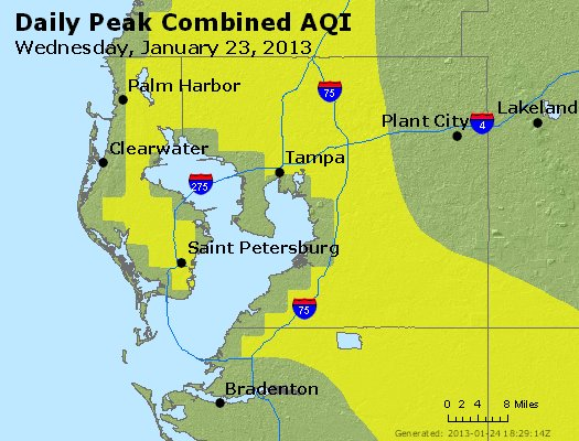 Peak AQI - https://files.airnowtech.org/airnow/2013/20130123/peak_aqi_tampa_fl.jpg