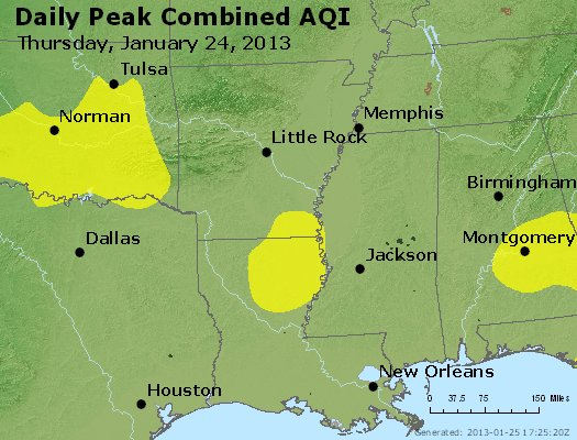 Peak AQI - https://files.airnowtech.org/airnow/2013/20130124/peak_aqi_ar_la_ms.jpg