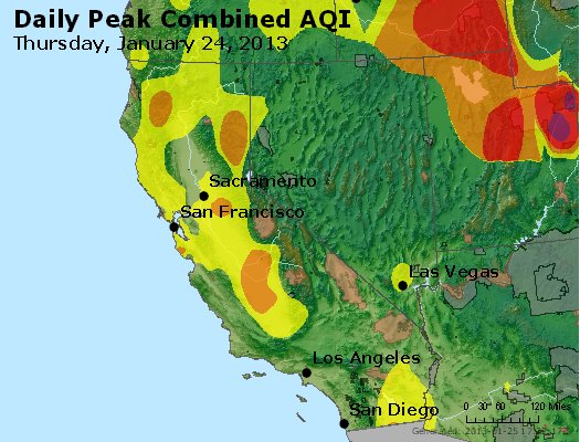 Peak AQI - https://files.airnowtech.org/airnow/2013/20130124/peak_aqi_ca_nv.jpg