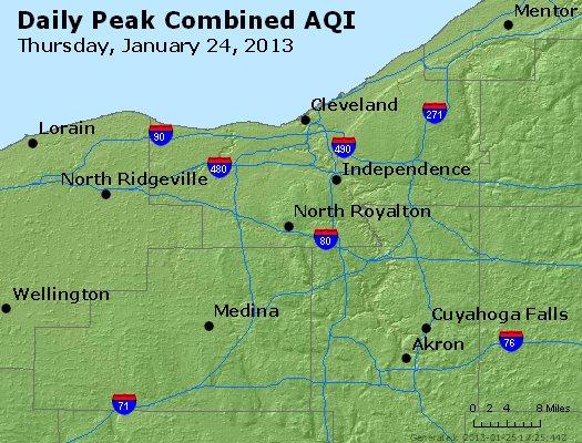 Peak AQI - https://files.airnowtech.org/airnow/2013/20130124/peak_aqi_cleveland_oh.jpg