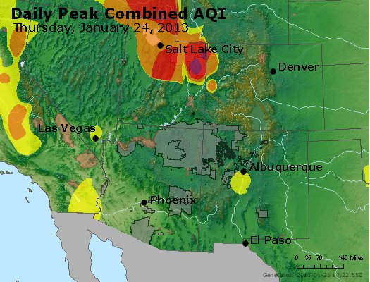Peak AQI - https://files.airnowtech.org/airnow/2013/20130124/peak_aqi_co_ut_az_nm.jpg