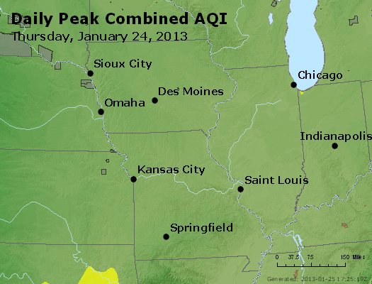 Peak AQI - https://files.airnowtech.org/airnow/2013/20130124/peak_aqi_ia_il_mo.jpg