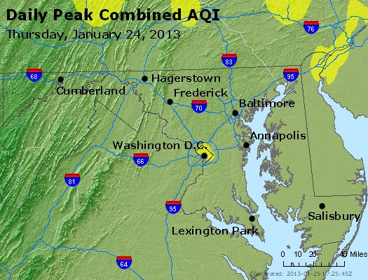 Peak AQI - https://files.airnowtech.org/airnow/2013/20130124/peak_aqi_maryland.jpg