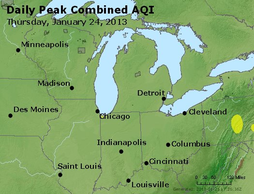 Peak AQI - https://files.airnowtech.org/airnow/2013/20130124/peak_aqi_mi_in_oh.jpg