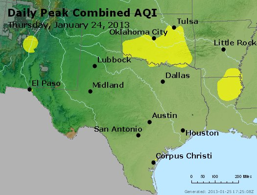 Peak AQI - https://files.airnowtech.org/airnow/2013/20130124/peak_aqi_tx_ok.jpg