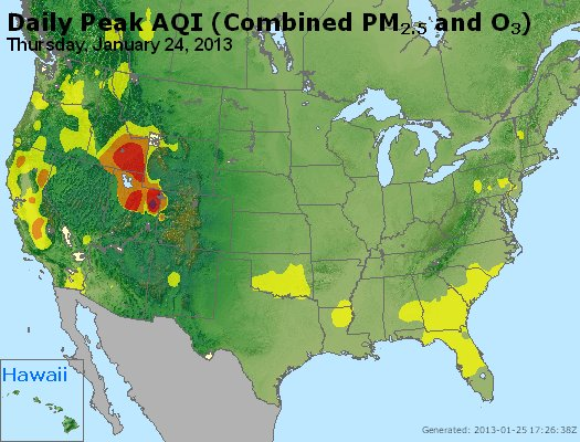 Peak AQI - https://files.airnowtech.org/airnow/2013/20130124/peak_aqi_usa.jpg