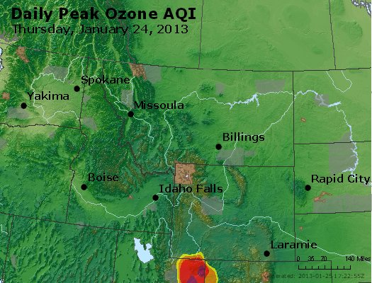 Peak Ozone (8-hour) - https://files.airnowtech.org/airnow/2013/20130124/peak_o3_mt_id_wy.jpg