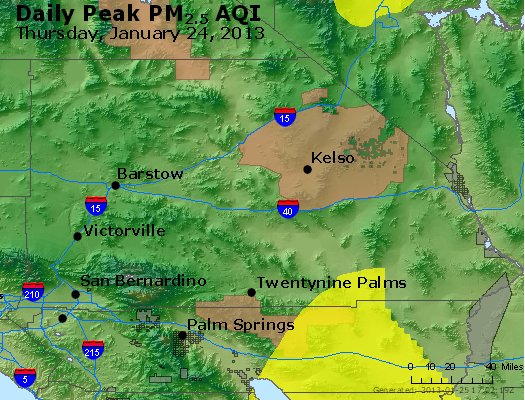 Peak Particles PM2.5 (24-hour) - https://files.airnowtech.org/airnow/2013/20130124/peak_pm25_sanbernardino_ca.jpg