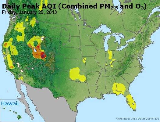 Peak AQI - https://files.airnowtech.org/airnow/2013/20130125/peak_aqi_usa.jpg