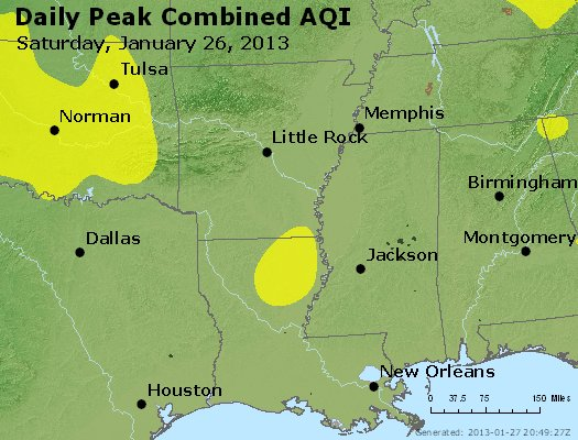 Peak AQI - https://files.airnowtech.org/airnow/2013/20130126/peak_aqi_ar_la_ms.jpg