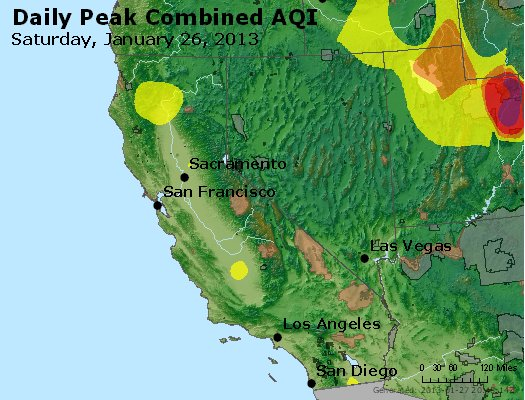 Peak AQI - https://files.airnowtech.org/airnow/2013/20130126/peak_aqi_ca_nv.jpg